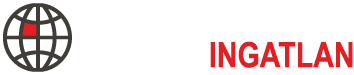 Global Hungary Kft. Logo